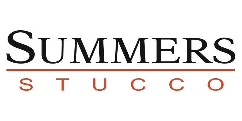 Summers Stucco